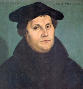 Martin_Luther 1513