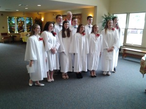 Confirmands 2015_517